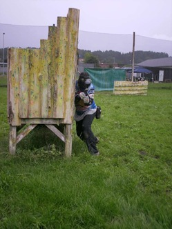 Paintball032-1024
