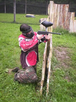 Paintball034-1024