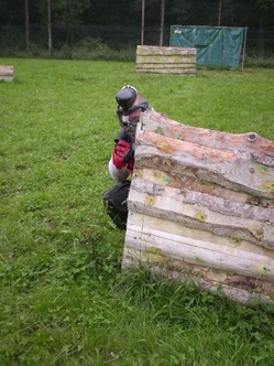 Paintball036-1024