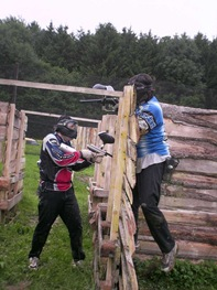 Paintball037-1024