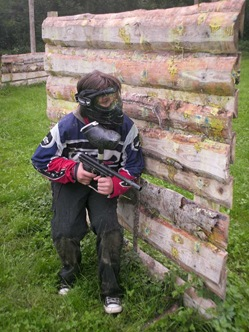Paintball038-1024