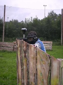 Paintball039-1024