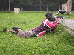 Paintball040-1024