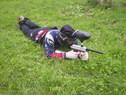 Paintball042-1024