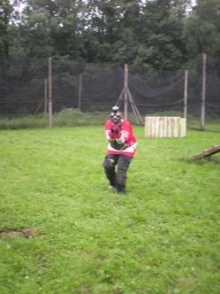 Paintball045-1024