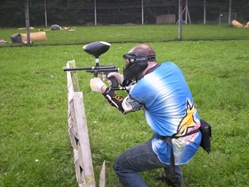 Paintball047-1024