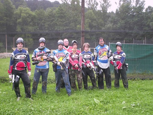 Paintball053-1024