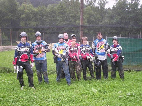 Paintball054-1024