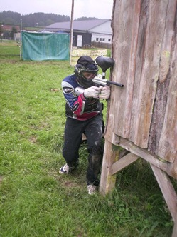 Paintballa031-1024