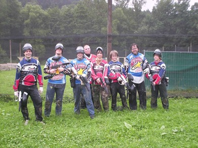 Paintballa055-1024